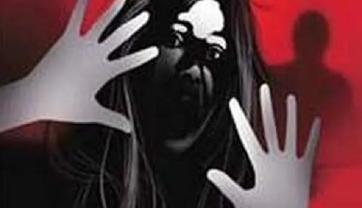 Pakistan's Lahore sees 300 pc rise in registration of sexual assault cases