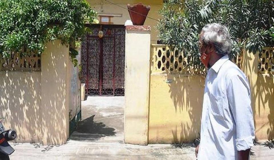 Drug haul:  Role of Pakistani elements being examined