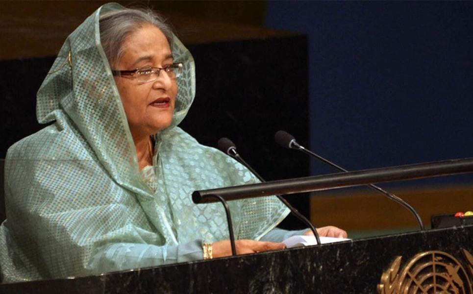 PM to address UNGA general debate today