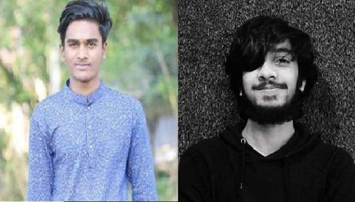 2 students of RU, PUST commit suicide in Jashore, Chapainawabganj
