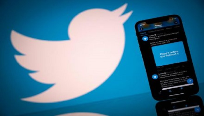 Twitter courts influencers with bitcoin tips and NFT craze