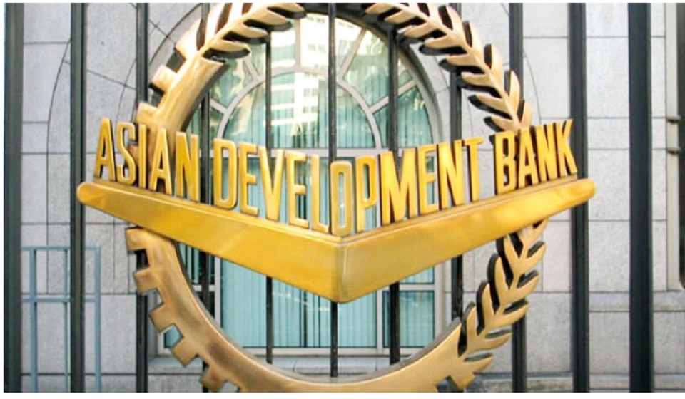 ADB approves $250m loan for Bangladesh Economic Recovery Program