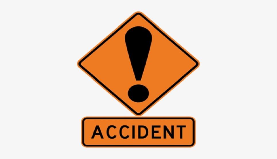 Three die as pickup van hits standing truck in Netrokona
