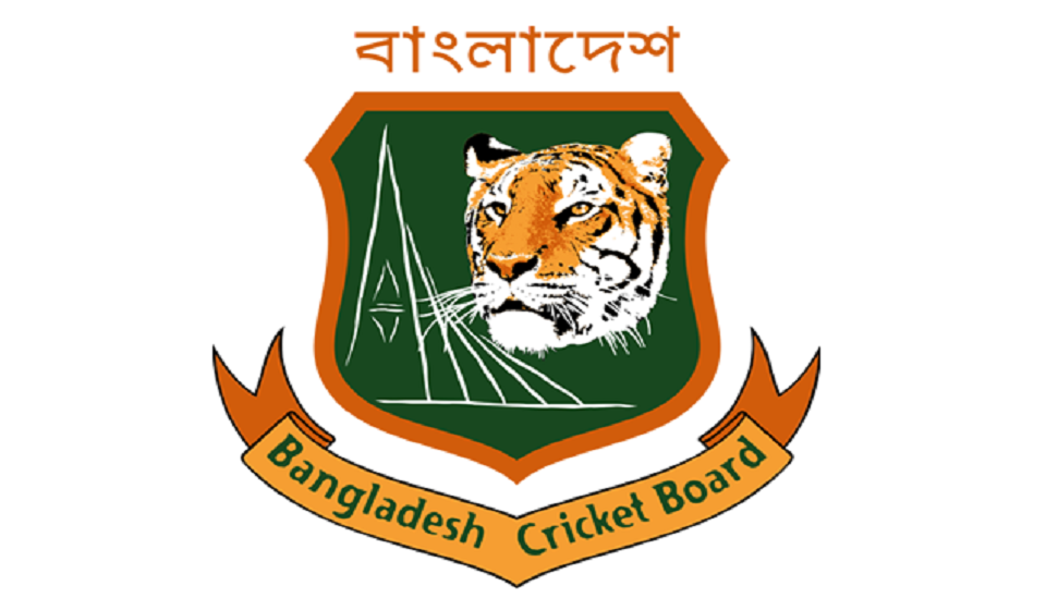 BCB adds another 50-over game in HP-'A' team series