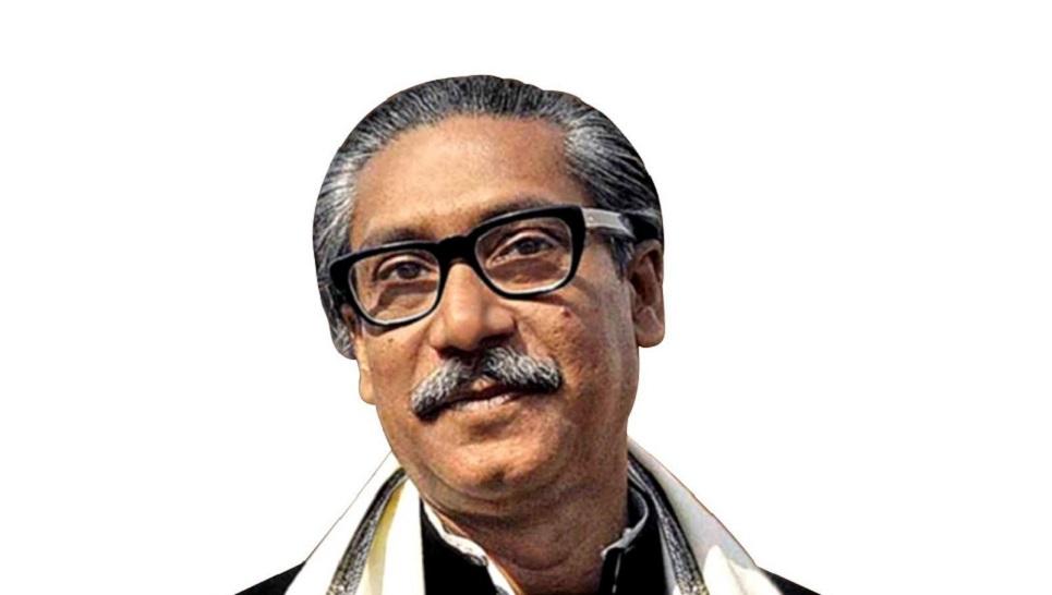 Bangladesh gets war victory for Bangabandhu's leadership: BILIA