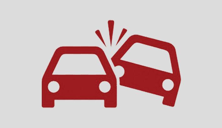 Roads still unsafe