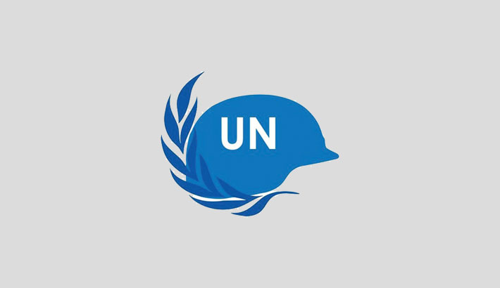 140 police personnel receive UN peacekeeping medals