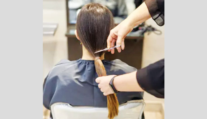 India salon asked to pay $271,000 for botched trim