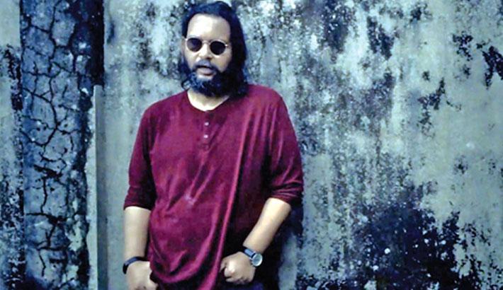 Sumon returns with new song 'Boyosh Holo Amar'