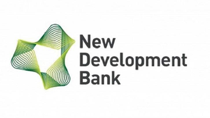 Bangladesh joins NDB as its new member