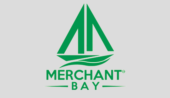 Merchant Bay raises $260k  for developing digital tools for RMG