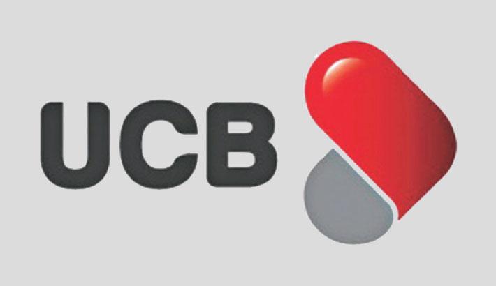 UCB opens Gaibandha branch