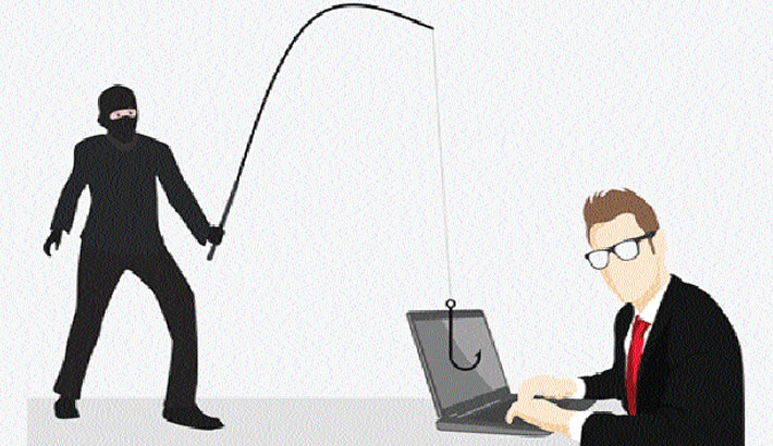 Stop e-commerce sites from cheating people
