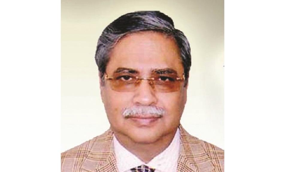Dazzling Bangabandhu and upbeat Sheikh Hasina at the United Nations