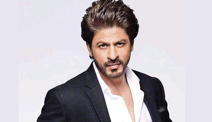 SRK's name added to Indian Sign Language dictionary