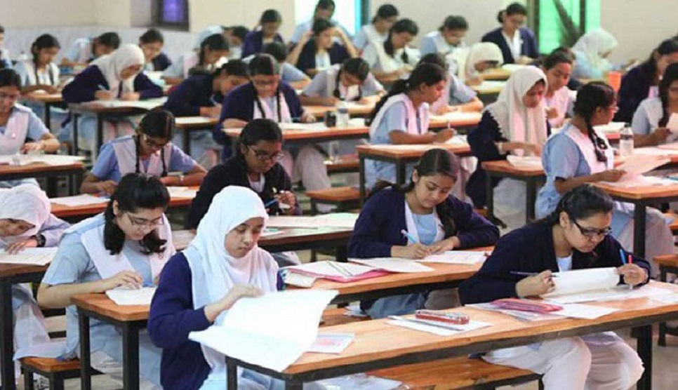 SSC exam schedule likely on Monday