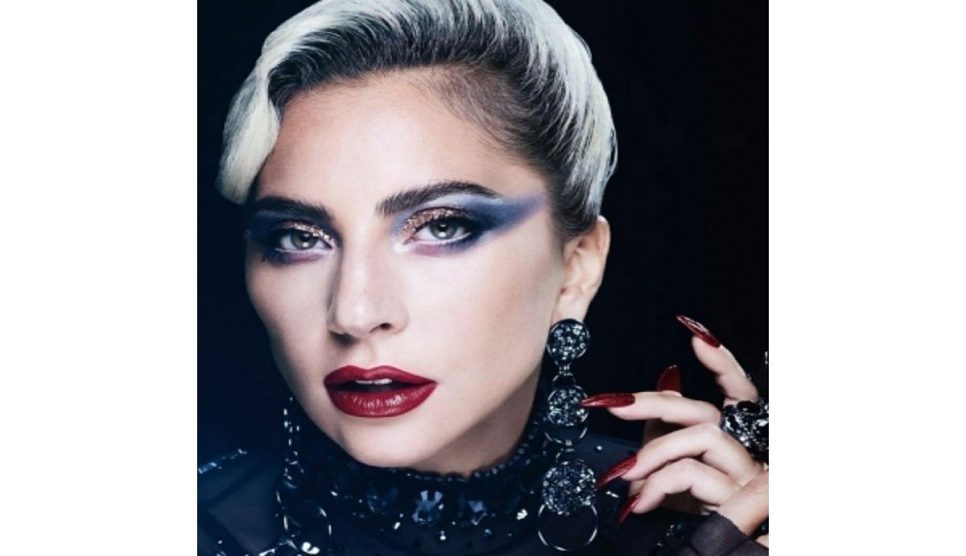Lady Gaga's 'Love for Sale' live stream event scheduled for Sep 30
