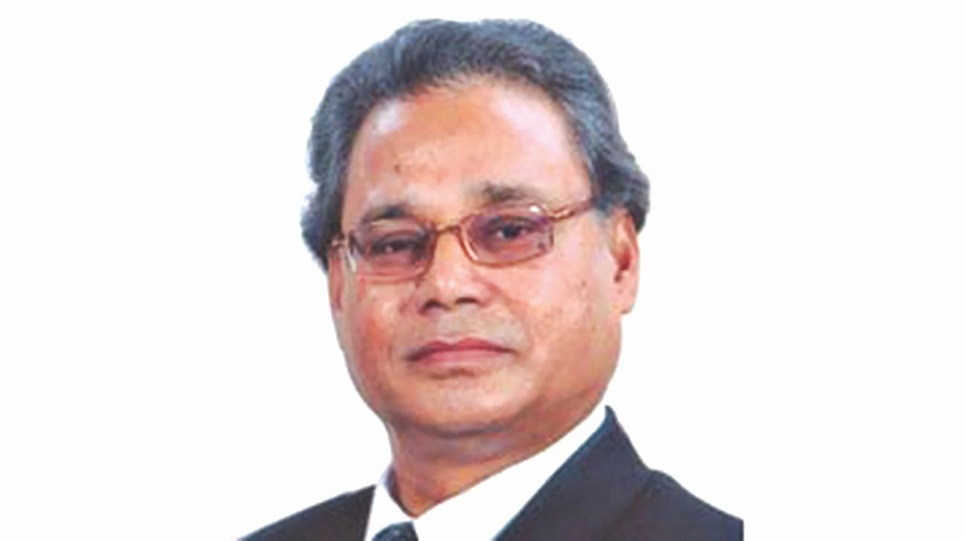 Ex-state minister Mannan, wife indicted in graft cases