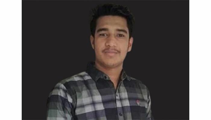 Bangladeshi expat dies falling off crane in Saudi Arabia