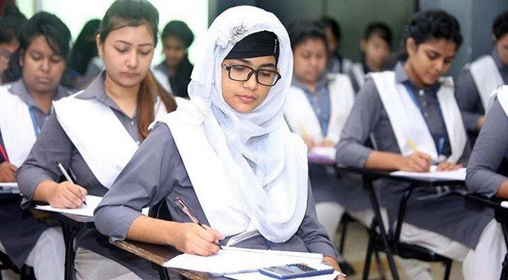 SSC exams to begin November 14, HSC December 2
