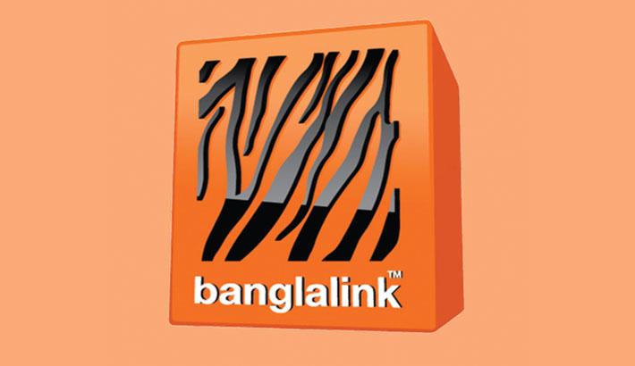 Banglalink launches loyalty programme 'Orange Club'