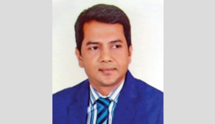 Declare Sheikh Hasina's Birthday as Humanitarian Bangladesh Day