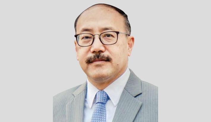 Permanent UNSC seat India's top priority: Shringla