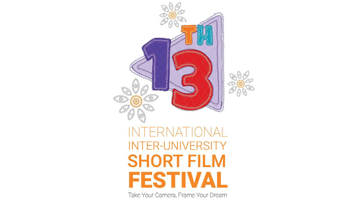 Int'l inter-university film festival at BSA