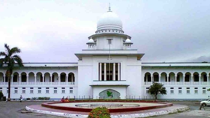 HC questions provision of prior permission for arresting govt employee