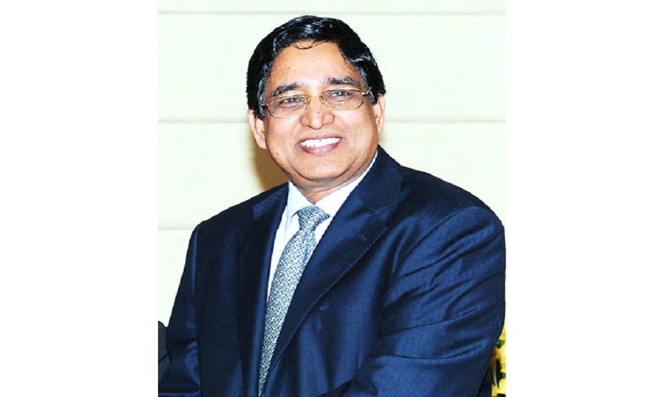 All successes, achievements of Bangladesh come thru PM's hands: Razzaque
