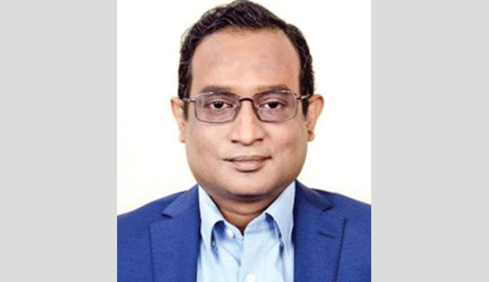 Bangabandhu to Sheikh Hasina: Bangladesh's Long Road to Prosperity