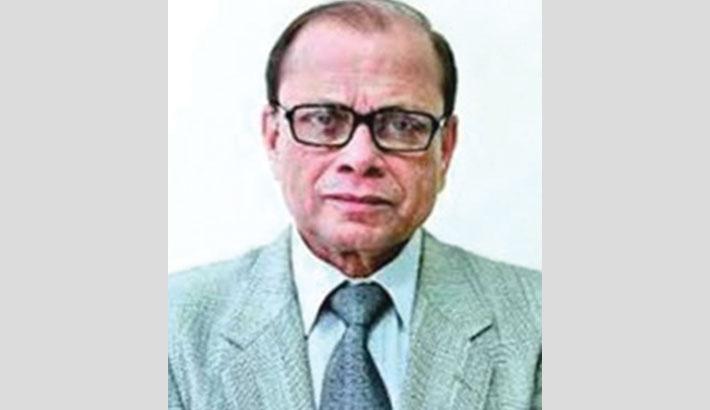Evaluation of Hasina's Leadership