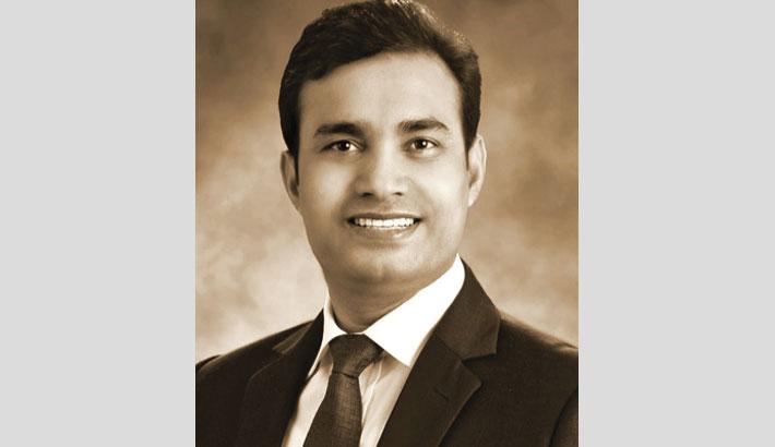 Sheikh Hasina: Herald of Change