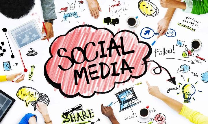 Egypt to slap tax on social media stars, high earning YouTubers