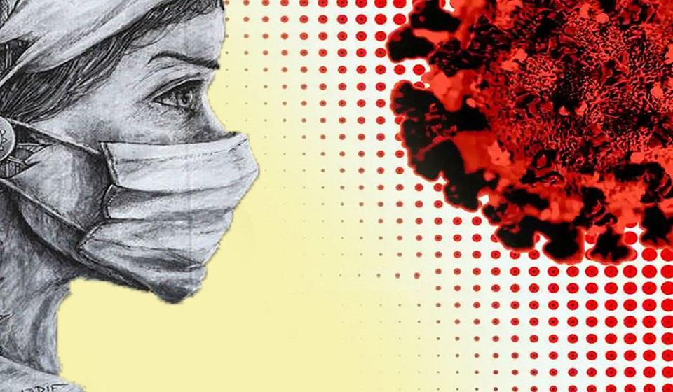 Covid-19: 31 more people die in Bangladesh