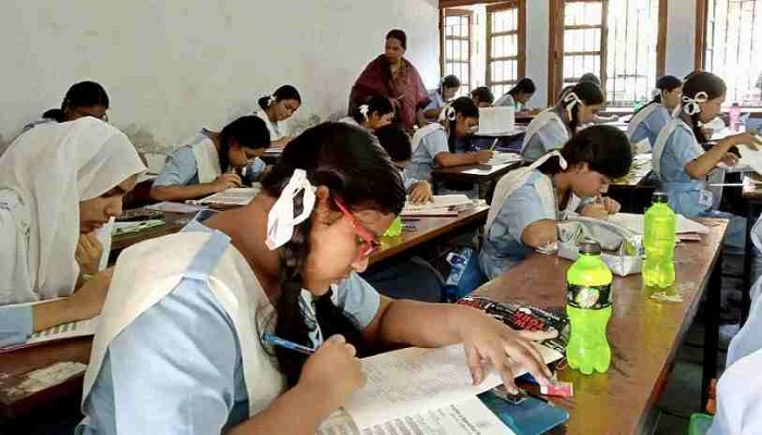 No JSC, JDC exam this year: Education minister