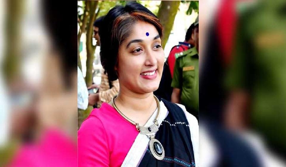 Humiliation of students: Rabindra University teacher quit internal posts