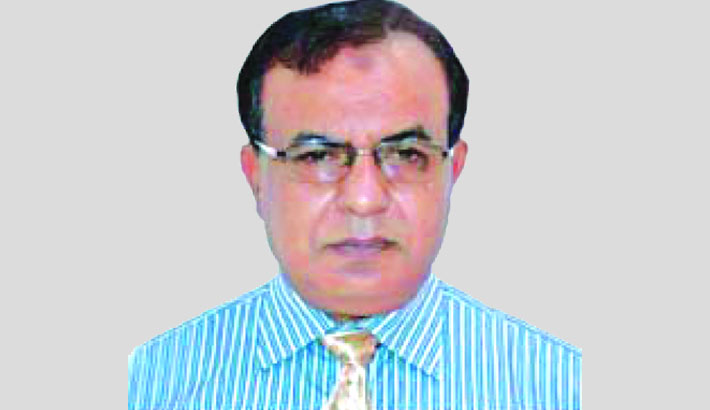 Azharul Islam takes over as WZPDCL MD