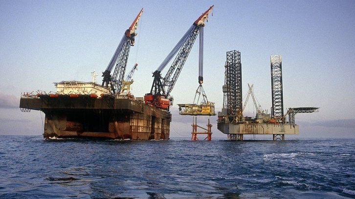 $80 oil sparks mixed fortunes for world economy