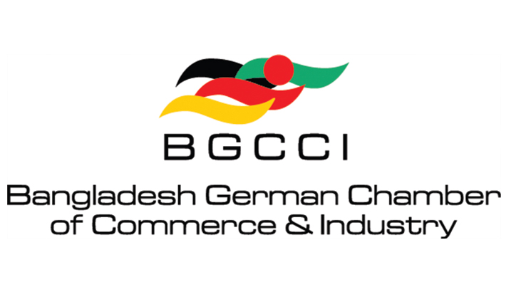 Bangladeshi suppliers ready for new German law