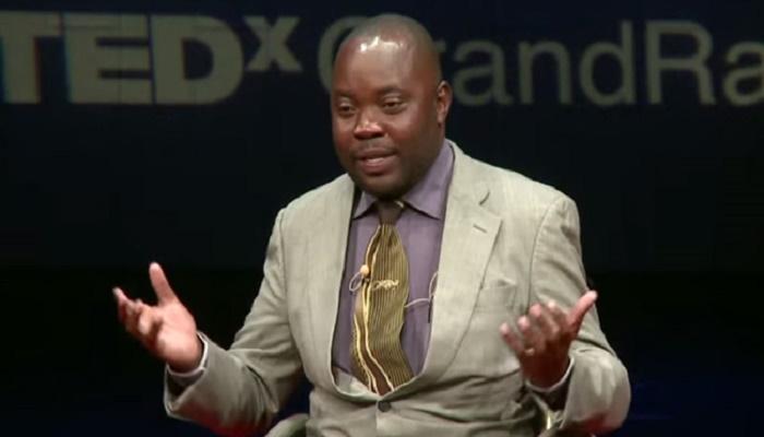 Malawi's ex-deputy speaker shoots himself dead in parliament