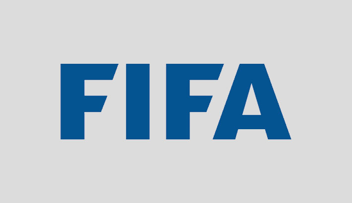 FIFA announces 'Football Tribunal' is up and running