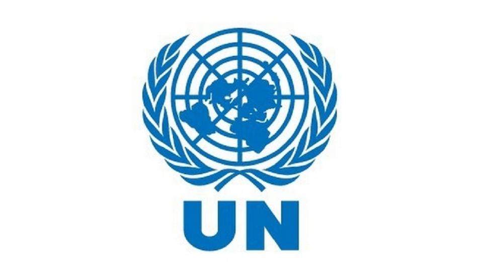 UN says Ethiopia has no legal right to expel 7 UN officials