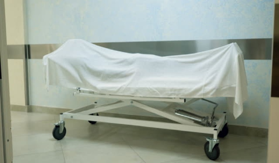 Embarrassed by son's 'extramarital affair', Sirajganj mother kills self