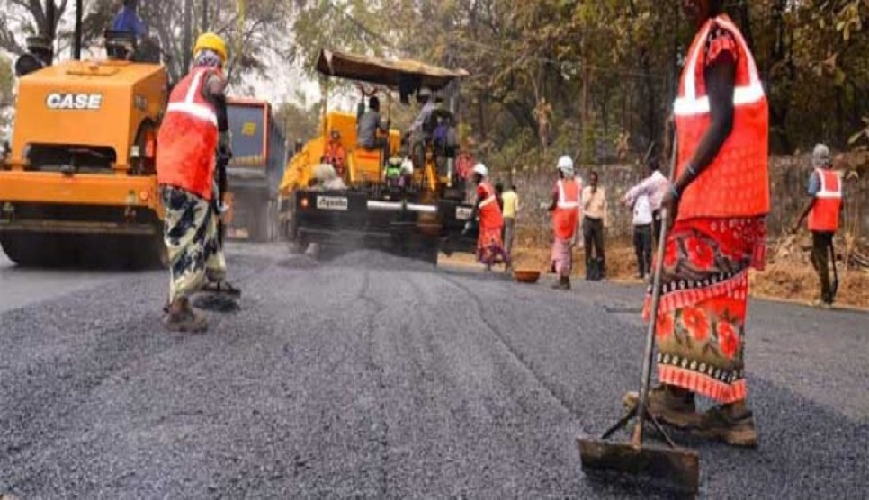 From 7 National Highways in 2014 to 11 in 2021, 'Naya J&K' moving fast
