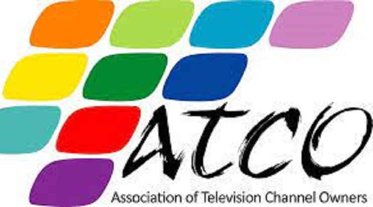 ATCO welcomes clean-feed broadcasting of foreign TV channels