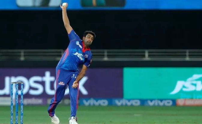 Indian cricket star Ashwin a divisive figure with rare talent