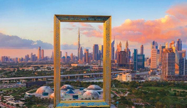 Emirates announces attractive offers