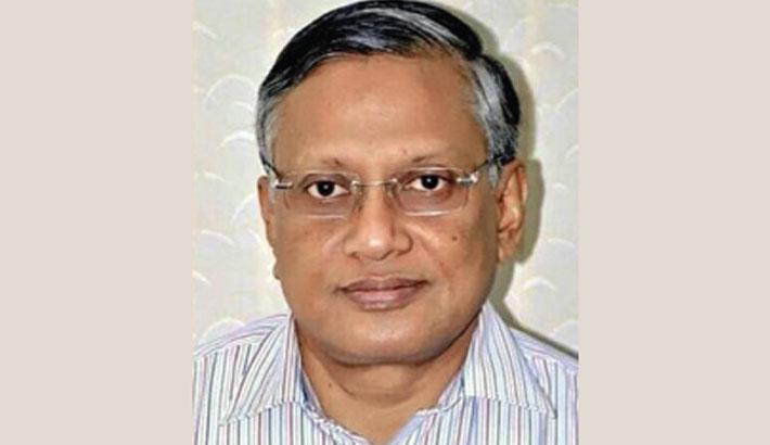 JP Secretary Ziauddin Bablu passes away