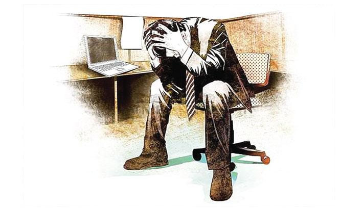 Education system churning out unemployable graduates